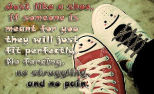 the theme of shoes particularly women s shoes here are some quotes ...