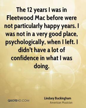 lindsey-buckingham-lindsey-buckingham-the-12-years-i-was-in-fleetwood ...