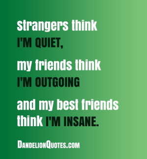 Friendship #Quotes | Top 15 Best Friend Quotes Collection