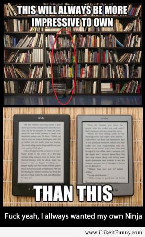 funny-ninja-books-own-tablets