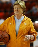 Brief about Pat Summitt: By info that we know Pat Summitt was born at ...