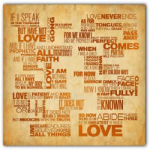 Fearlessly In Love ::