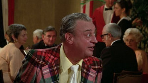 Rodney Dangerfield and
