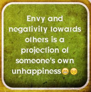 Envious People -bryant-envy-message-1