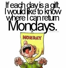 Monday Funny Quotes, Pictures, Weekend Quotes