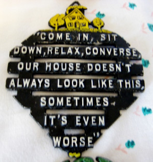 ... Funny Quotes, Grab Bag Gift, Kitschy, 1950s, Geekery, Weird, Gag Gift