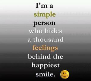 im-a-simple-person.jpg