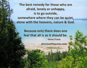 Loneliness Quotes The Most