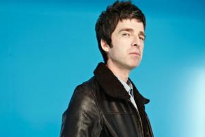Tickets und mehr Details zum Konzert von Noel Gallagher in Berlin.