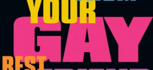 ... quote-about-gay-on-colourful-fonts-funny-gay-quotes-about-life-324x150