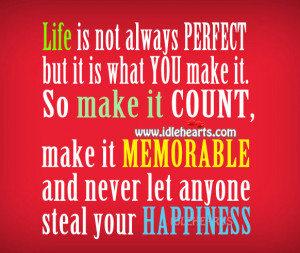 life-is-not-perfect-happiness-quote.jpg