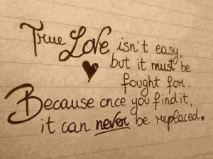 ... love and fate quotes on destiny love quotes on love and destiny quotes