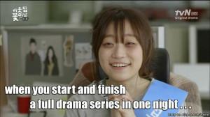 Funny Korean Drama Memes Funny korean drama memes funny