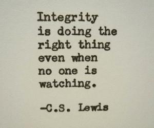 ... Quotes Inspirational, Quotes Literary, Inspirational Quotes, Cs Lewis