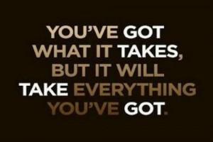 Team Quotes - Inspirations Motivational Team Quotes - Motivational ...