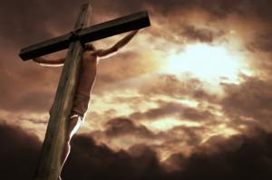 Jesus death, Jesus dying on Cross, Jesus' crucifixion