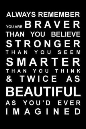 ... terms breave always remember quote image always remember you quotes