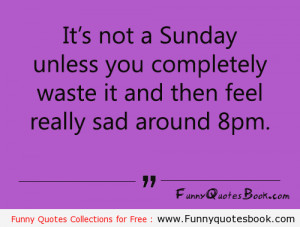 Funny-quotes-about-sunday.png