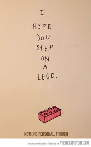 Lego Addicts