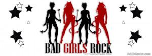 625-bad-girls-rock.jpg