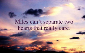 image quotes- quotes about caring