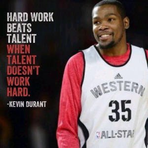 Inspirational NBA Quotes Players