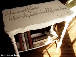 Book Picture With Quotes About Love: Blender Pen Project And The Quote ...