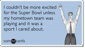 super-bowl-humor-excitement-hometown-team