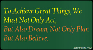 exam quotes sms Motivational Quotes For Exams