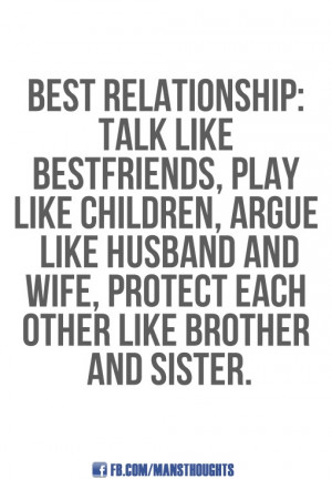 relationship quotes6