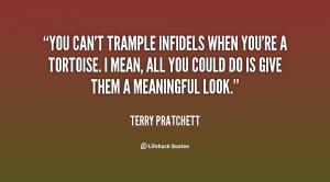 Ratchet Quotes