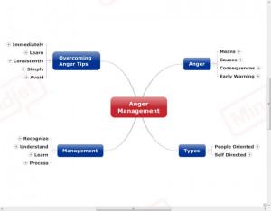 Positive Anger Management Quotes http://store.iqmatrix.com/shop/anger ...