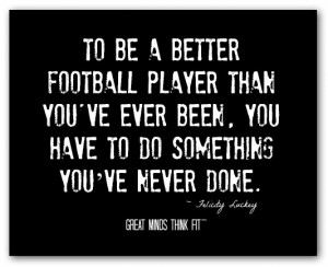 famous soccer players quotes football quotes famous soccer ...