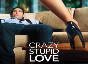 Crazy Stupid Love Trailer, movies