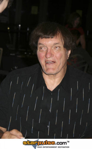 Richard Kiel Pictures And...