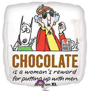 dear blog theses are too funny quotes fun maxine quotes