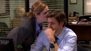 Pam Halpert Best Pam 'Secretary's Day' quote
