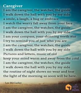 Caregiver-Poem1-263x300.jpg