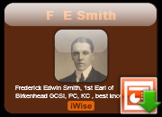 Smith quotes