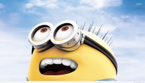 Awesome-Funny-Minion-Wallpaper-HD-Image