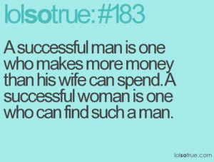 witty sayings | funny, funny quotes, lolsotrue, men - inspiring ...