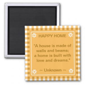 quotes inspirational quotes family family reunion inspirational quotes ...