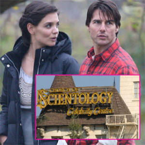 Tom-Cruise-Scientology-quotes-katie-holmes