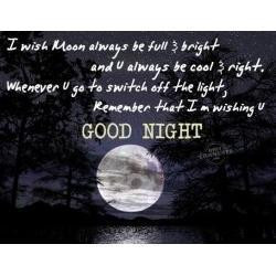 Read more on Cute goodnight quotes for sms messages squidoo .