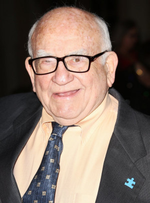 Ed Asner Picture 8