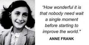 anne frank quotes3