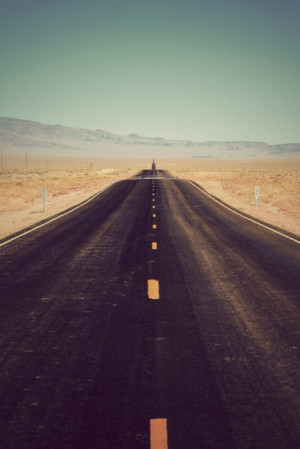 country, endless, infinity, photography, road, road to nowhere, scenic