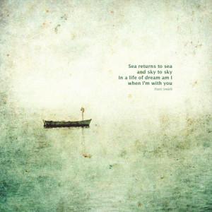 nautical inspirational quotes