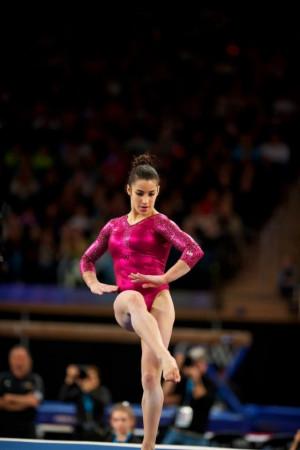 Aly Raisman – Hot USA Olypmic Gymnast-06