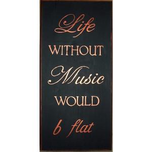 MUSIC...MUSIC....MUSIC / music via Polyvore